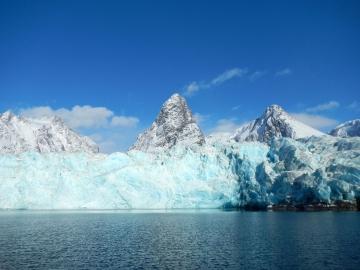 le glacier Ttateraat © y estienne