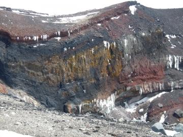 les couleurs du volcan dans le cratère © y estienne.JPG